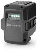 Аккумулятор BLi 100 Husqvarna
