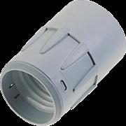 Муфта-компенсатор вращения D 36 DAG Festool