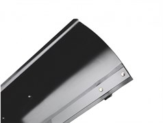 Защитная резиновая лента для снегоотвала 5449217-01