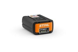 Аккумулятор AP 300 S Stihl