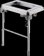 Расширитель стола многофункционального MFT/3-VL Festool