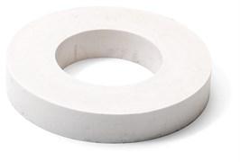 Кольцо силиконовое для головки