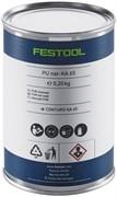 Клей полиуретановый EVA PU NAT 4-x KA 65 Festool