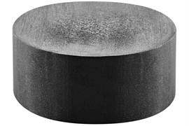 Клей, цвет черный EVA blk 48X-KA 65 Festool