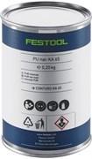 Средство очищающие  PU spm 4-x KA 65 Festool