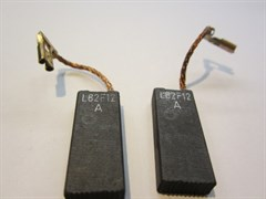Щетки угольные  CS 70 EB     1 PAAR
