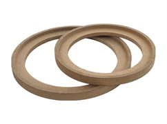 Проставочное кольцо №13 для PS1437 Mirka