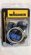 Сервисный набор клапанов LH55/HC55 ( Ремкоплект для HeavyCoat 950/970)  Wagner