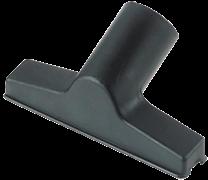 Насадка для чистки мягкой мебели D 36 PD Festool