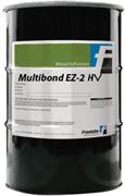 Клей MULTIBOND EZ-2 HV ведро 22 кг