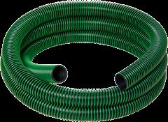 Шланг всасывающий D27 MW-AS 1м Festool