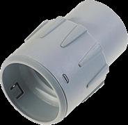 Муфта-компенсатор вращения D 50 DAG Festool