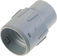 Муфта-компенсатор вращения D 50 DAG-AS Festool