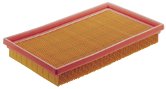 Фильтр основной HF-CT Mini/Midi Festool