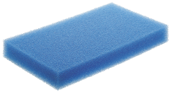 Фильтр для влажной уборки NF-CT Mini/Midi Festool