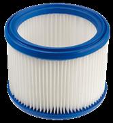 Фильтр основной AB-FI SRM 45/70 Festool