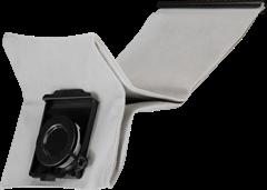 Фильтр-мешок для FIS-CT 26 Longlife (многоразовый) Festool