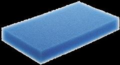 Фильтр для влажной уборки NF-CT 26/36/48 Festool