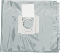 Фильтр-мешок для утилизации ENS-CT 36 AC 5шт. Festool