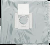 Фильтр-мешок для утилизации ENS-CT 26 AC 5шт. Festool