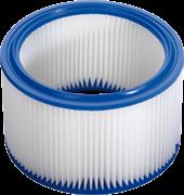 Фильтр основной HF-SRM 45-E Planex NANO Festool