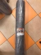 Войлок защитный на пластике (300 gr.) 1 x 20 м