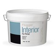 Грунт Flugger Interior Fix Primer White