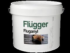 Краска Fluganyl Acrylic Floor Paint