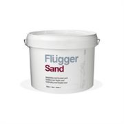 Краска Flugger Sand
