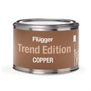 Краска Flugger Trend Edition