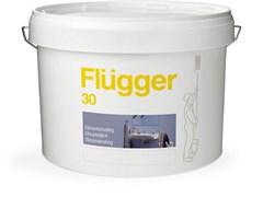 Краска Flugger Wet Room Paint