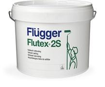 Краска Flutex 2S