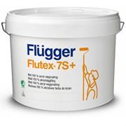 Краска Flutex 7S+ base