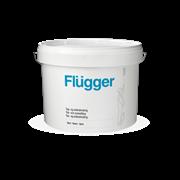 Краска для листового металла Flugger Roof and Base paint Black