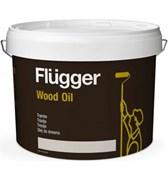 Масло Wood Oil Aqua (Flugger Aqua)