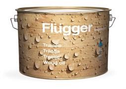 Масло классическое Flugger Wood Oil Classic
