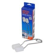 Валик мини для решеток Mini roller 5см Pentrilo
