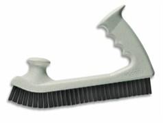 Металлическая щетка - PREP-PLANE®