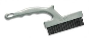 Металлическая щетка - CORNER CLEANER