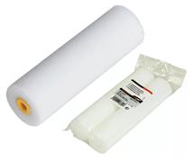 Упаковка  2 мини-валика поролон Pentrilo