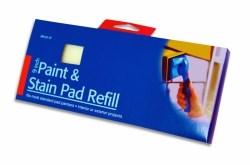 Сменная Подушечка Для Аппликатора - PAINT & STAIN PAD