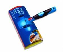 Аппликатор для краски, пропитки и лака - PAINT & STAIN PAD