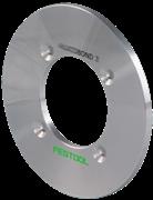 Ролик контактный для Dibond® D6 festool