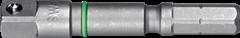 "Адаптер 1/4""-50 CE/ST CENTROTEC Festool"