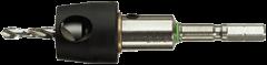 Зенкер HS-D 13/5/BSTA Festool