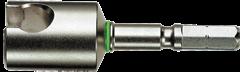 Насадка для заворачивания крючков HD D18CE Festool