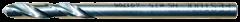 Сверло сменное 3,5мм F.BTA HW 5шт. Festool