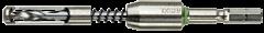 Сверло с центрир. втулкой ZB HS D5 EURO CE Festool