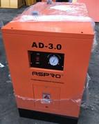 Рефрижераторный осушитель AD-3.0 AS-AIR