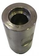 Входной клапан для  ASPRO-1900